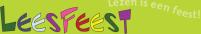leesfeest_logo