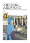 configuring labour rights