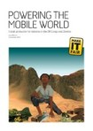 poweringmobileworld